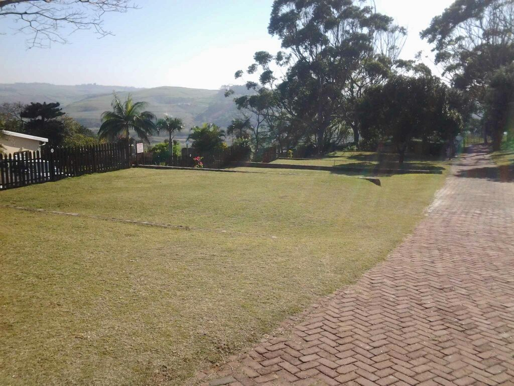 Mtwalume property for sale. Ref No: 13353689. Picture no 6