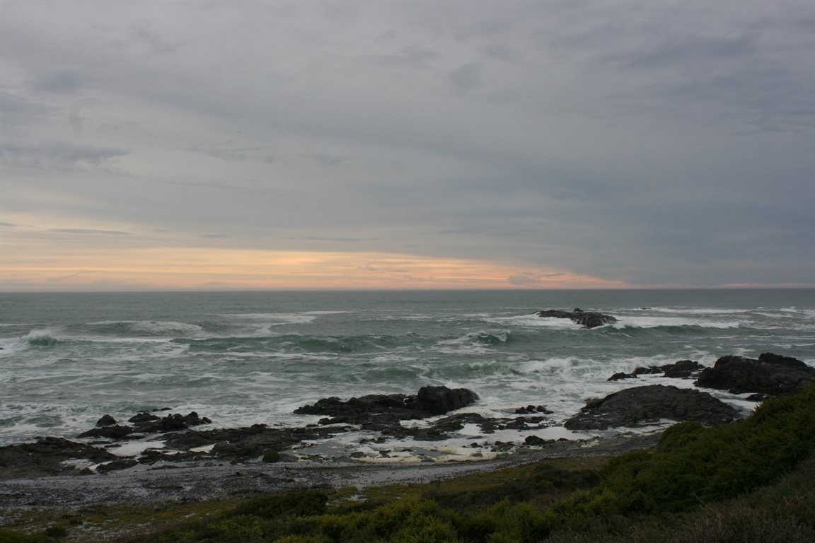 Yzerfontein property for sale. Ref No: 13400423. Picture no 7