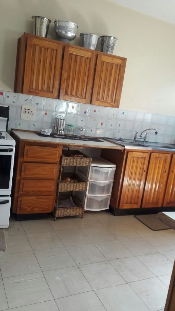 Panorama property for sale. Ref No: 13481257. Picture no 3