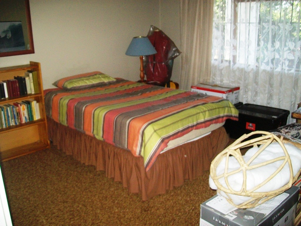 Marina Beach property for sale. Ref No: 12754536. Picture no 18