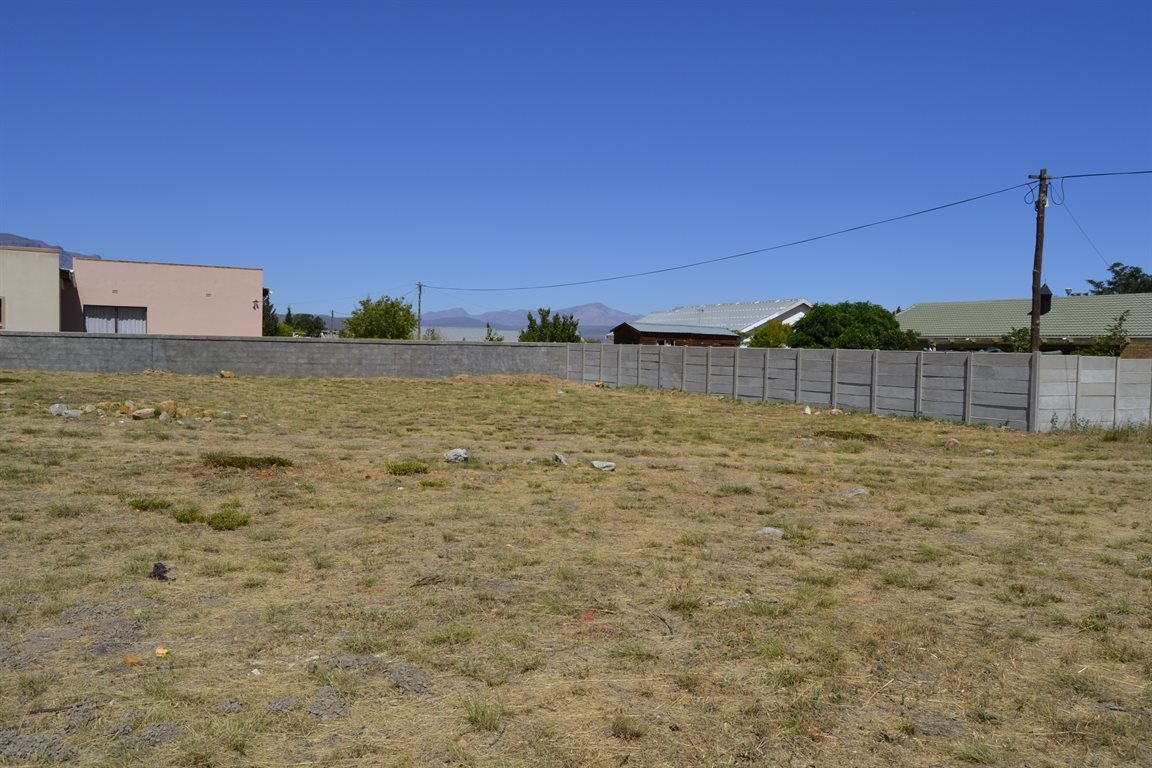 Prince Alfred Hamlet property for sale. Ref No: 12730490. Picture no 7