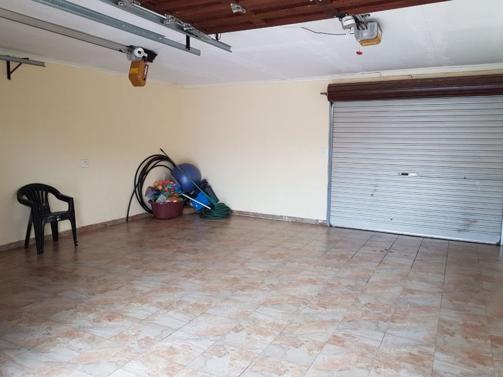 Ninapark property for sale. Ref No: 13609735. Picture no 19