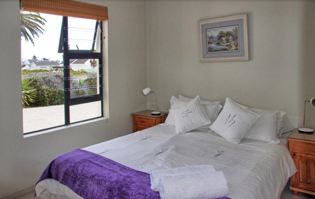 Shelley Point property for sale. Ref No: 13523608. Picture no 14