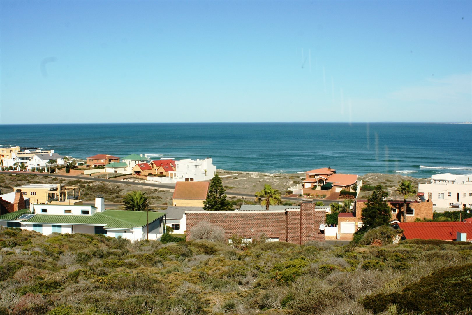 Yzerfontein property for sale. Ref No: 13485377. Picture no 16