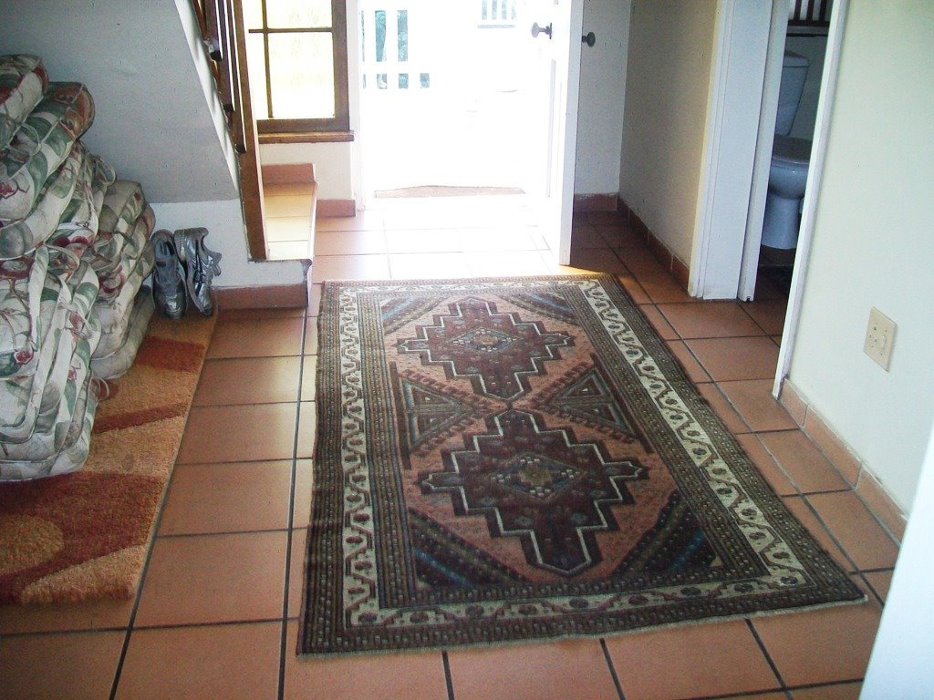 Kloof property for sale. Ref No: 13505110. Picture no 3