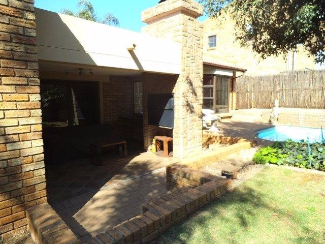 Meyersdal property for sale. Ref No: 13544142. Picture no 1