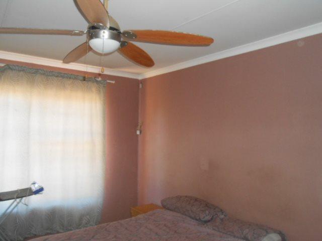 Meyerton Park property for sale. Ref No: 13543895. Picture no 7