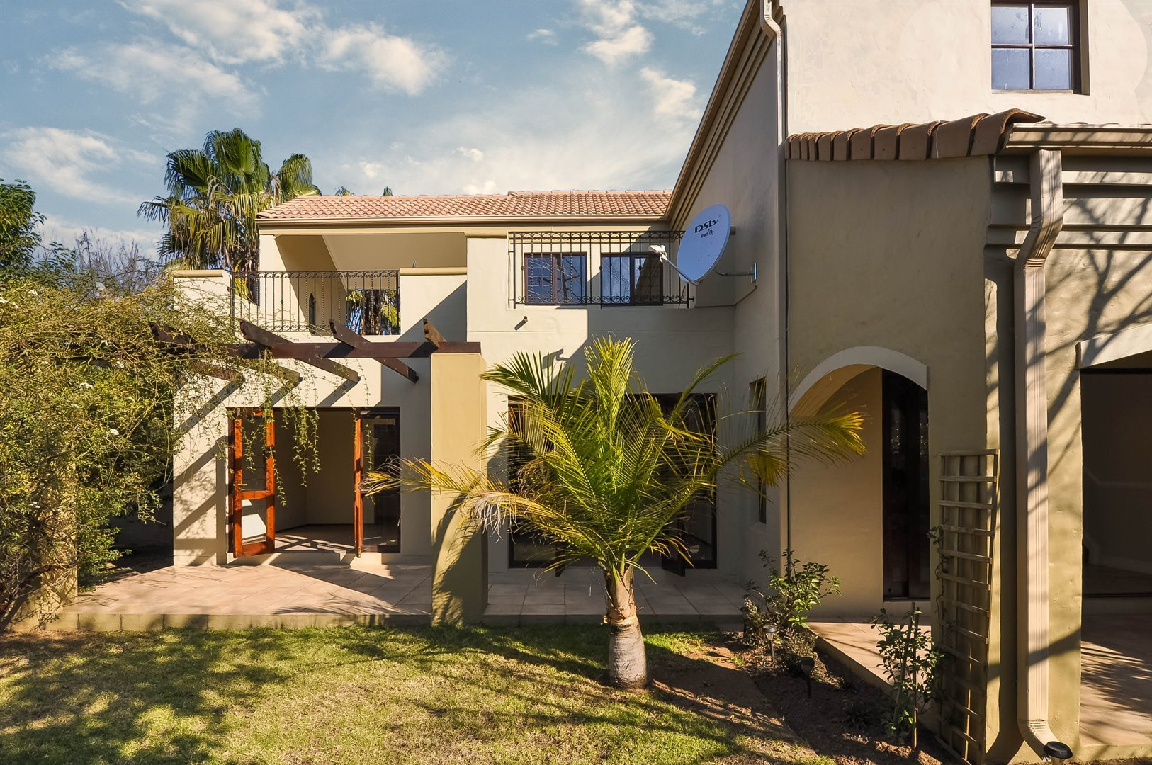 Sandton, Lonehill Property  | Houses To Rent Lonehill, Lonehill, Apartment 2 bedrooms property to rent Price:, 16,00*