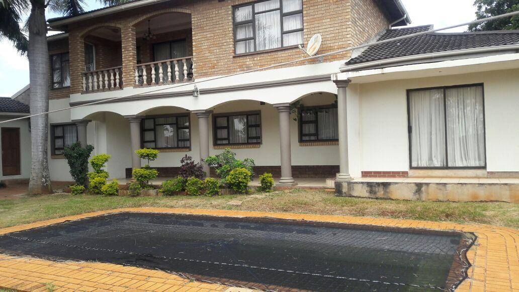 Empangeni, Grantham Park Property  | Houses For Sale Grantham Park, Grantham Park, House 7 bedrooms property for sale Price:1,580,000
