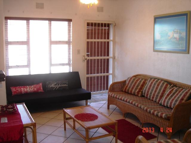 Uvongo property for sale. Ref No: 12735443. Picture no 7