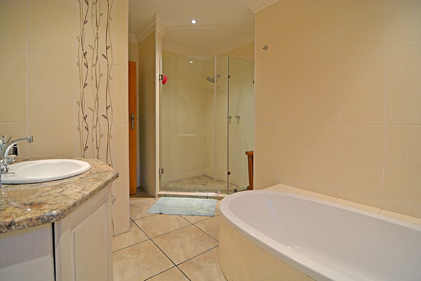 Potchefstroom Central property for sale. Ref No: 13431827. Picture no 24