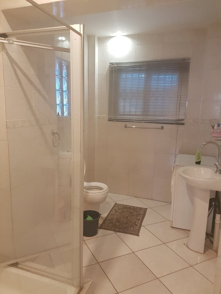Akasia property to rent. Ref No: 13571411. Picture no 6