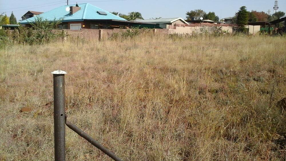 Vaal Marina property for sale. Ref No: 13344964. Picture no 3