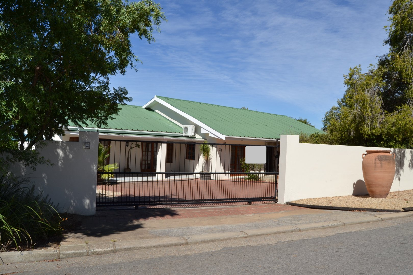 Property and Houses for sale in Riebeek Kasteel, House, 4 Bedrooms - ZAR 3,395,000