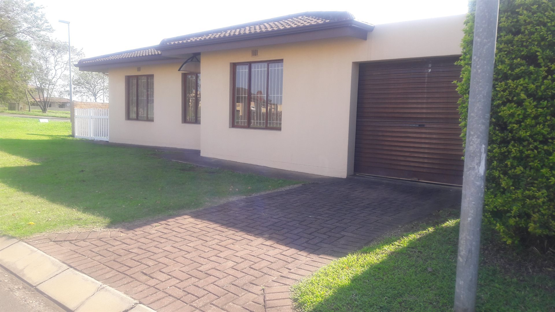 Empangeni, Inyala Park Property  | Houses For Sale Inyala Park, Inyala Park, Apartment 2 bedrooms property for sale Price:770,000