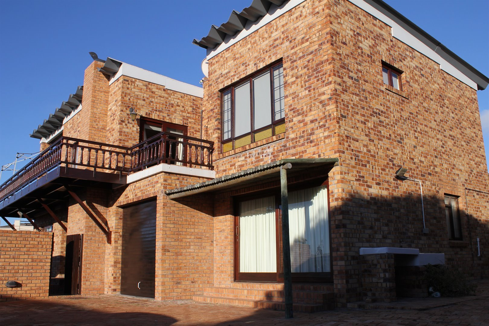 Langebaan, Middedorp Property  | Houses For Sale Middedorp, Middedorp, House 7 bedrooms property for sale Price:2,855,000
