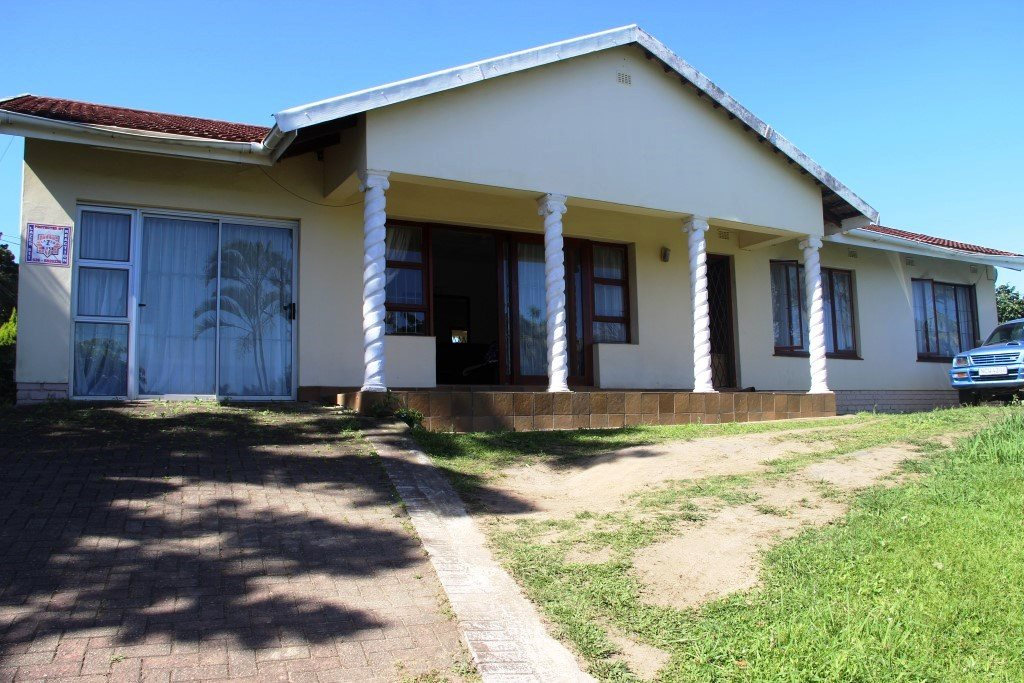 Marburg property for sale. Ref No: 13418896. Picture no 1