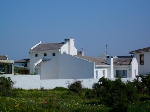 Country Club property for sale. Ref No: 13424186. Picture no 1