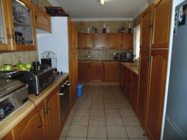 Krugersdorp, Rant En Dal Property  | Houses To Rent Rant En Dal, Rant En Dal, House 3 bedrooms property to rent Price:, 10,00*