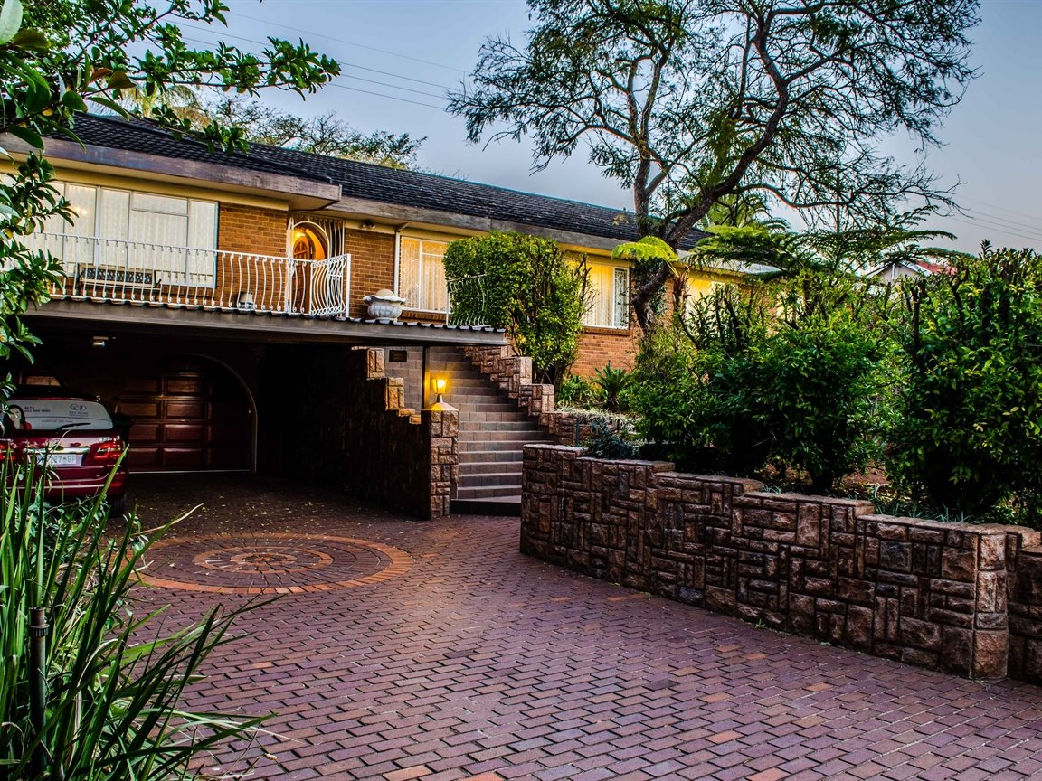 Krugersdorp, Rant En Dal Property  | Houses For Sale Rant En Dal, Rant En Dal, House 4 bedrooms property for sale Price:1,899,000
