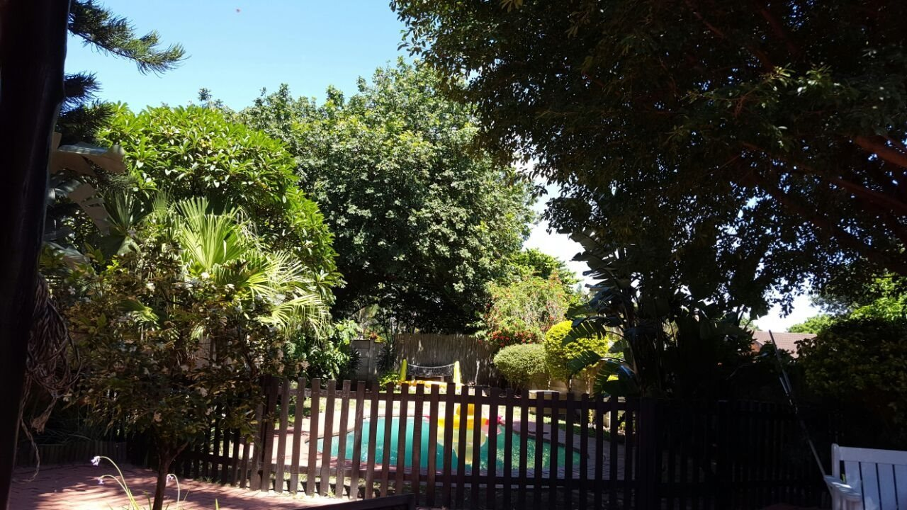 Richards Bay property to rent. Ref No: 13516815. Picture no 16