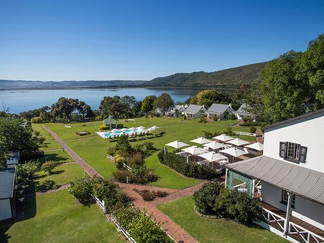 Knysna, Belvidere Estate Property  | Houses For Sale Belvidere Estate (Garden Route), Belvidere Estate, Commercial  property for sale Price:14,800,000