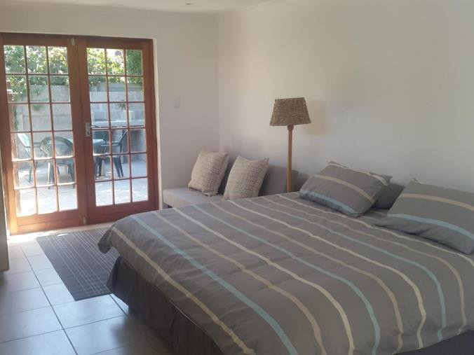 Bloubergrant property to rent. Ref No: 13572535. Picture no 3
