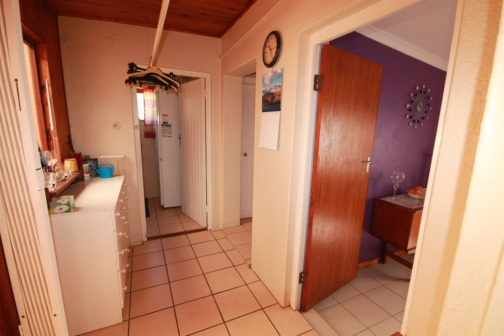 Pinelands property for sale. Ref No: 13463493. Picture no 19
