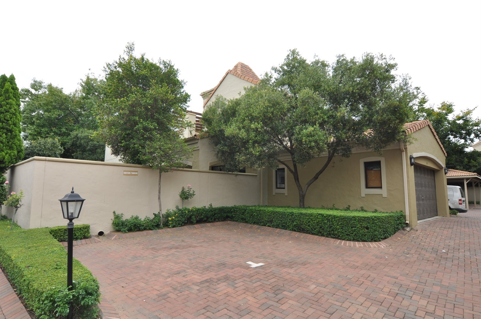 Sandton, Lonehill Property  | Houses To Rent Lonehill, Lonehill, Townhouse 3 bedrooms property to rent Price:, 19,00*