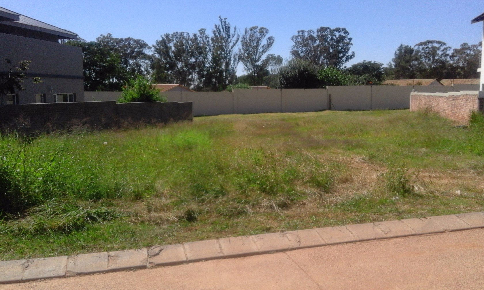 Eye Of Africa Estate property for sale. Ref No: 13499764. Picture no 2