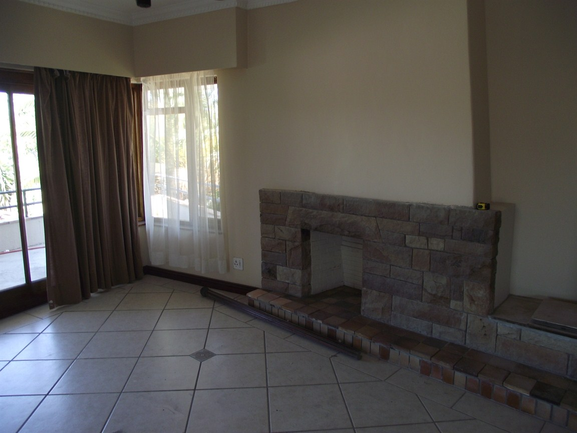 Parow North property to rent. Ref No: 13495680. Picture no 3