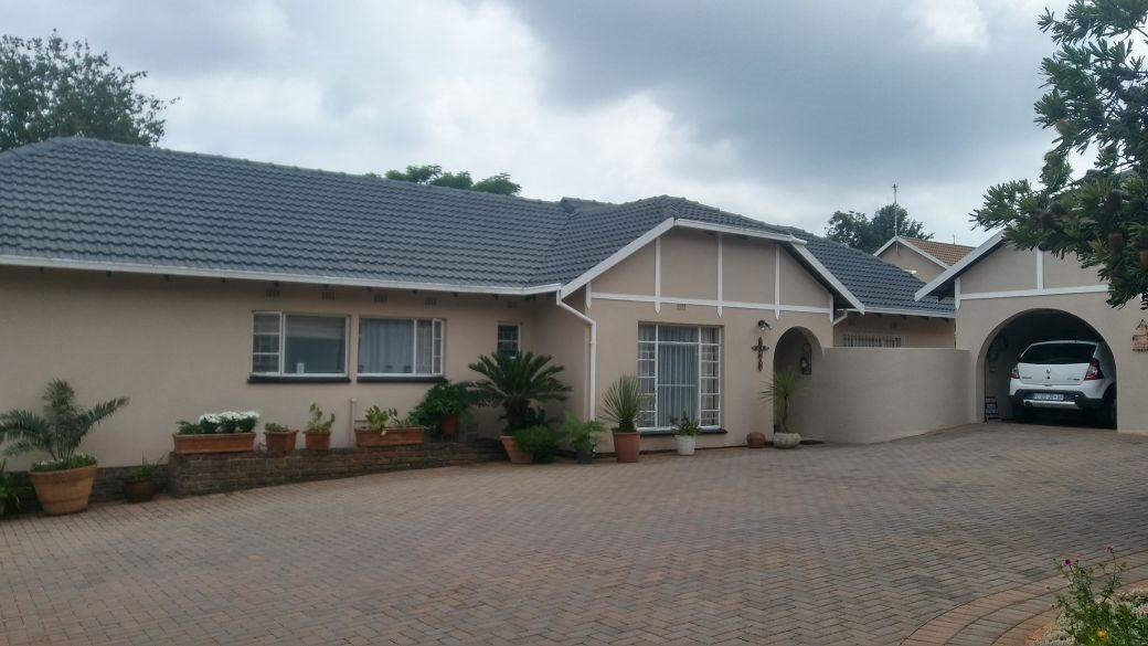 Krugersdorp, Rant En Dal Property  | Houses For Sale Rant En Dal, Rant En Dal, House 3 bedrooms property for sale Price:1,400,000