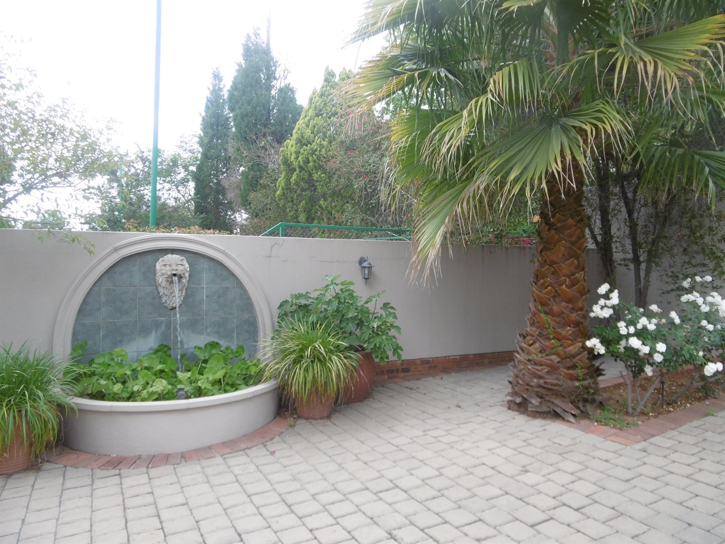 River Club property to rent. Ref No: 13552407. Picture no 32