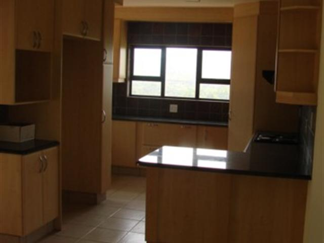 Scottburgh Central property for sale. Ref No: 13344219. Picture no 3