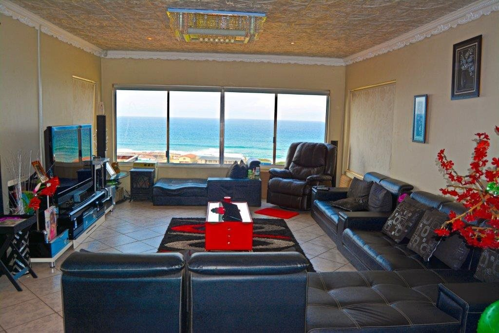 Port Shepstone property for sale. Ref No: 13514441. Picture no 5
