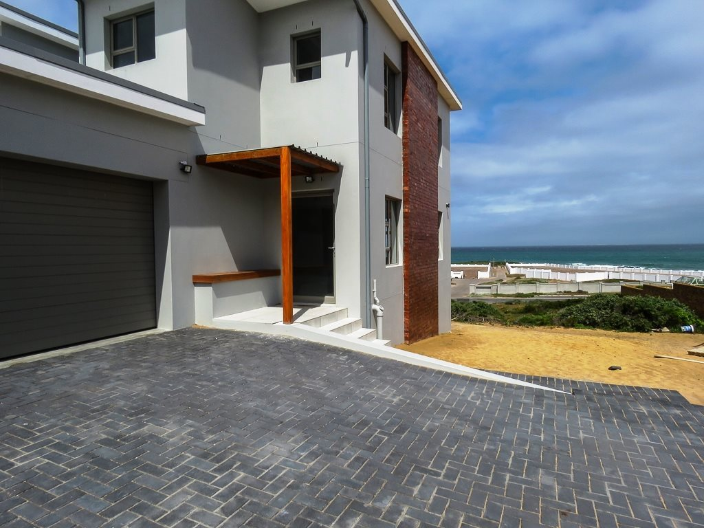 Yzerfontein property for sale. Ref No: 13538718. Picture no 3