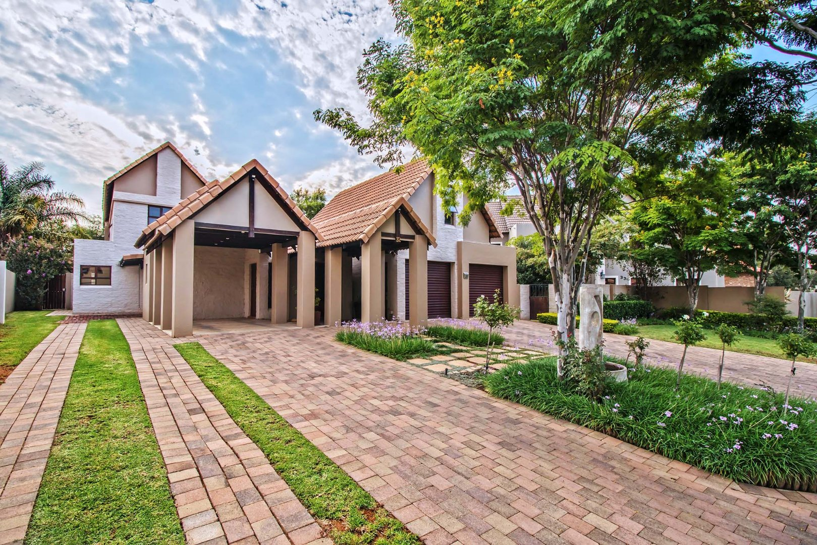 Pretoria, Silver Stream Estate Property  | Houses For Sale Silver Stream Estate, Silver Stream Estate, House 3 bedrooms property for sale Price:3,750,000