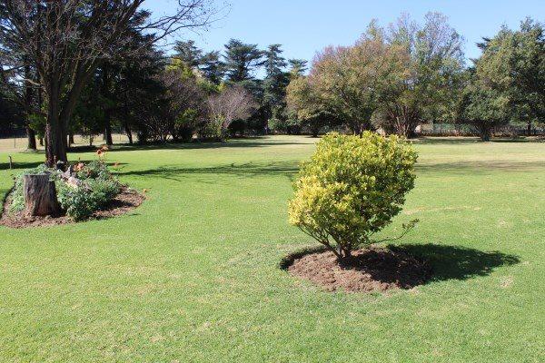 Unitas Park property for sale. Ref No: 12792390. Picture no 28