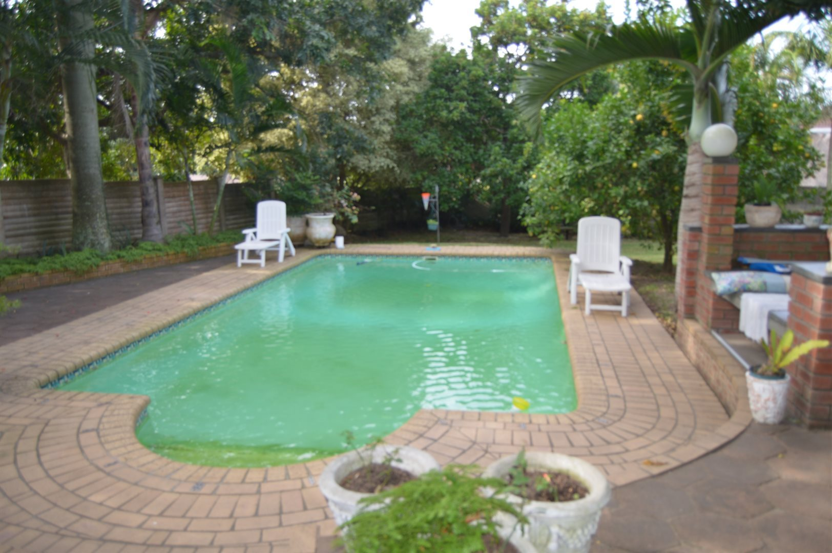 Richards Bay, Richards Bay Property    Houses For Sale Richards Bay, Richards Bay, House 4 bedrooms property for sale Price:2,200,000