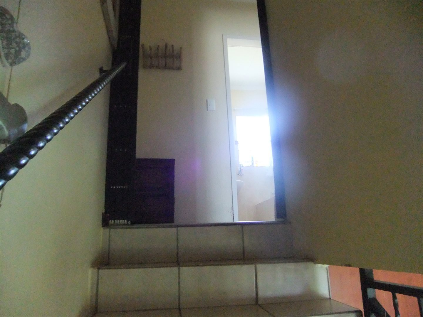Annlin property for sale. Ref No: 13551854. Picture no 13