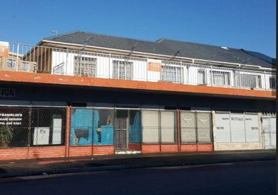 Cape Town, Lansdowne Property  | Houses For Sale Lansdowne, Lansdowne, Commercial  property for sale Price:4,500,000
