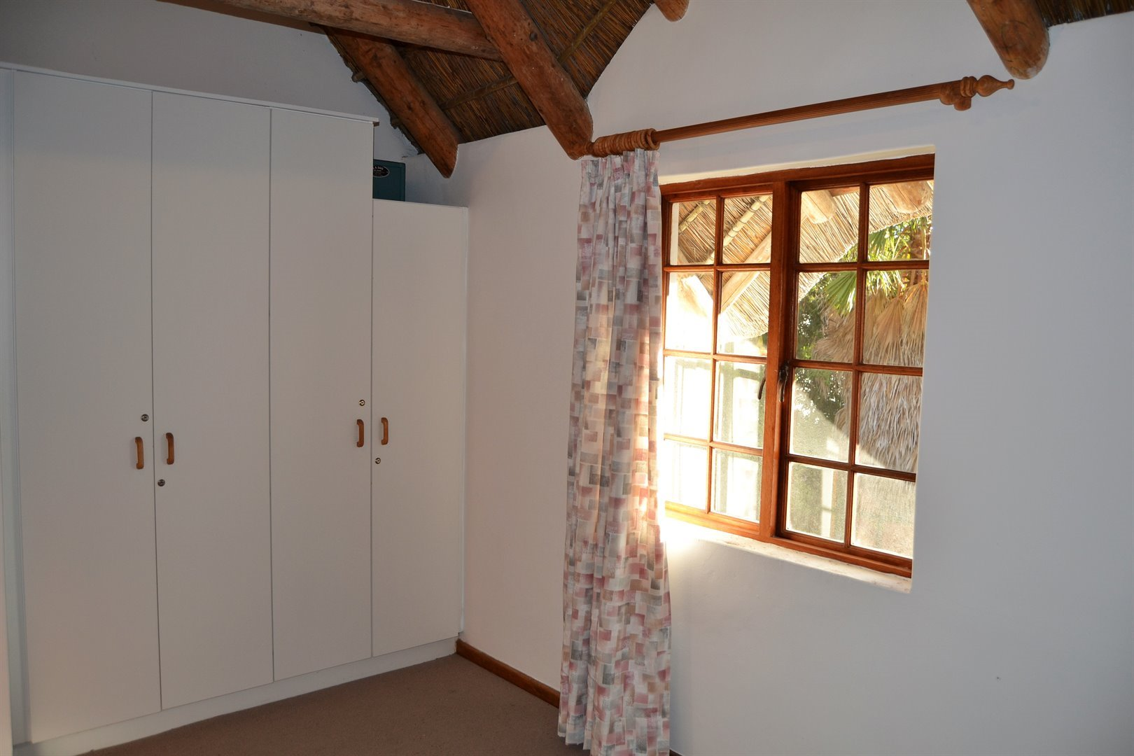 Shelley Point property for sale. Ref No: 13473860. Picture no 27