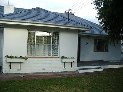 Cape Town, Rondebosch Property  | Houses To Rent Rondebosch, Rondebosch, House 4 bedrooms property to rent Price:, 27,00*
