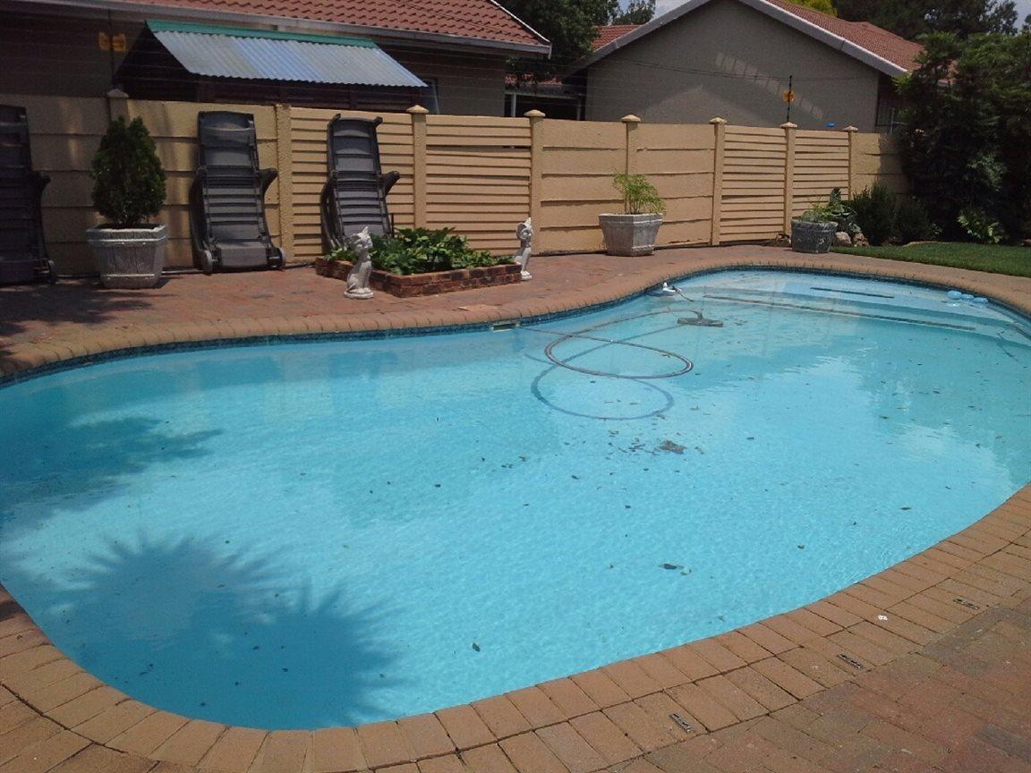 Sonlandpark property for sale. Ref No: 12779979. Picture no 20