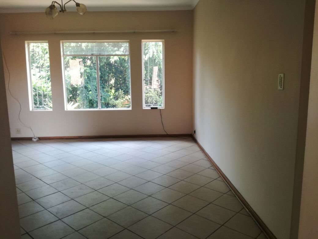 Zwartkop property for sale. Ref No: 13555163. Picture no 5