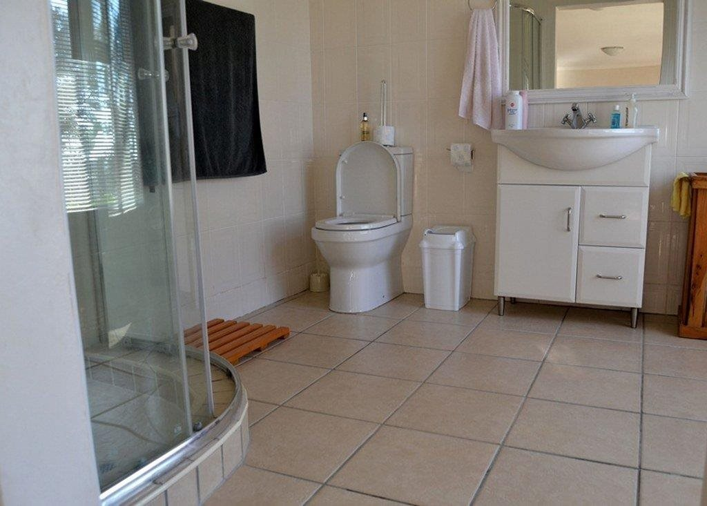 Hibberdene property for sale. Ref No: 13231211. Picture no 24