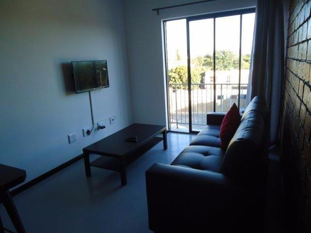 Blouberg, Table View Property  | Houses To Rent Table View, Table View, Apartment 2 bedrooms property to rent Price:, 13,00*