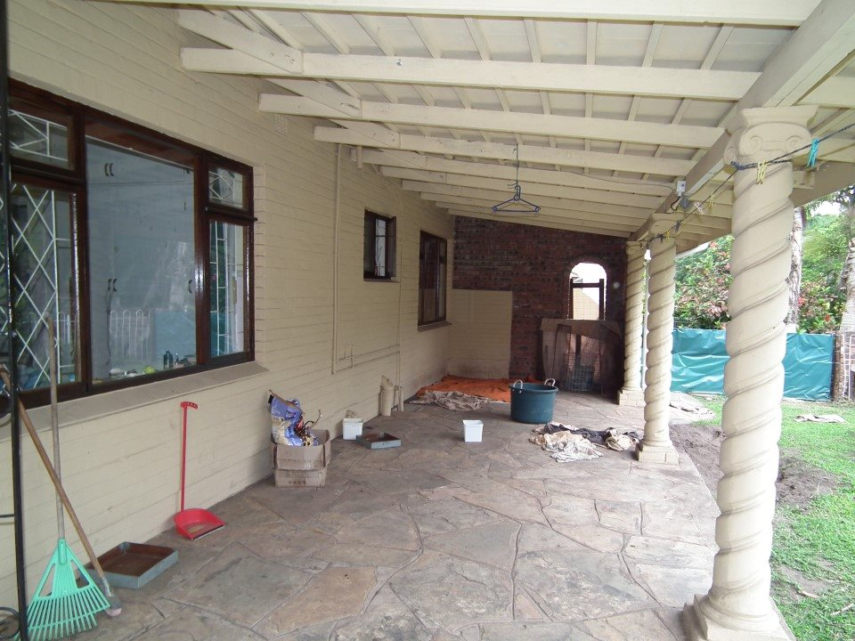 Uvongo property for sale. Ref No: 13394823. Picture no 43