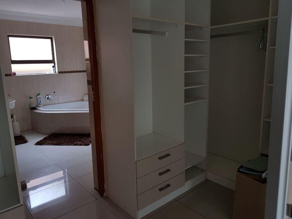 Ninapark property for sale. Ref No: 13609735. Picture no 34