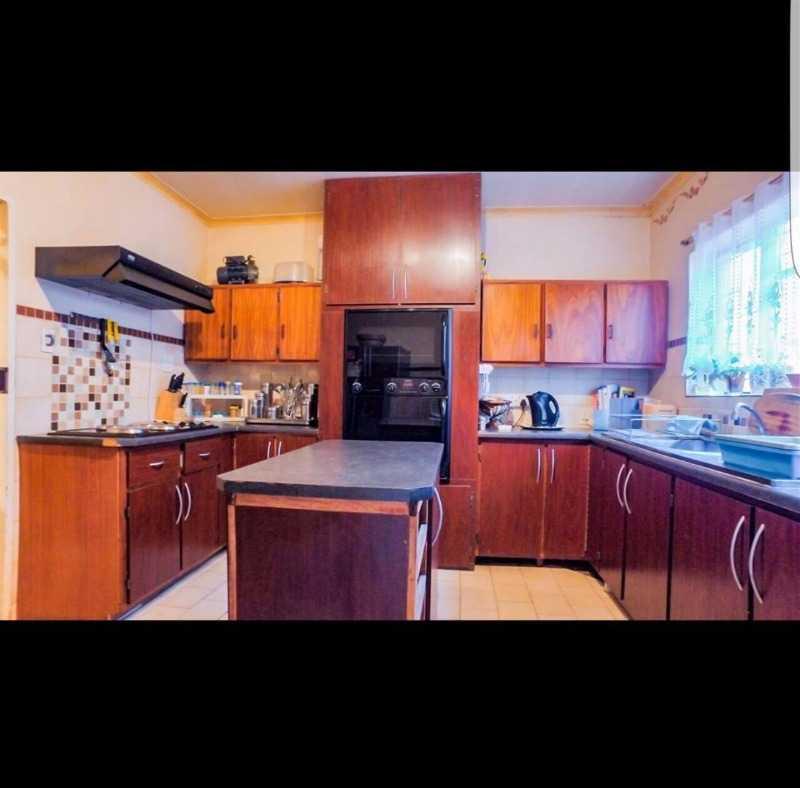 Dorandia property for sale. Ref No: 13567181. Picture no 7